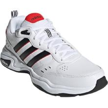 Ανδρικό αθλητικό λευκό Adidas EG2655 2