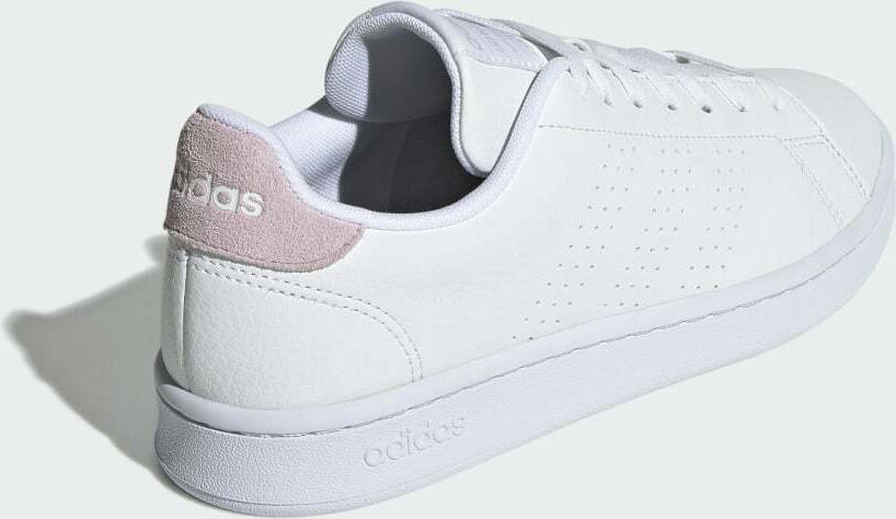 Adidas Advantage λευκό GW4847