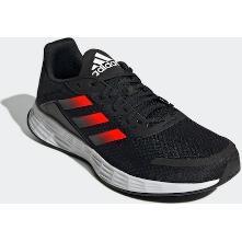 Ανδρικό αθλητικό Adidas Η04622 2