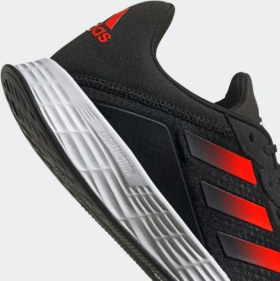 Ανδρικό αθλητικό Adidas Η04622
