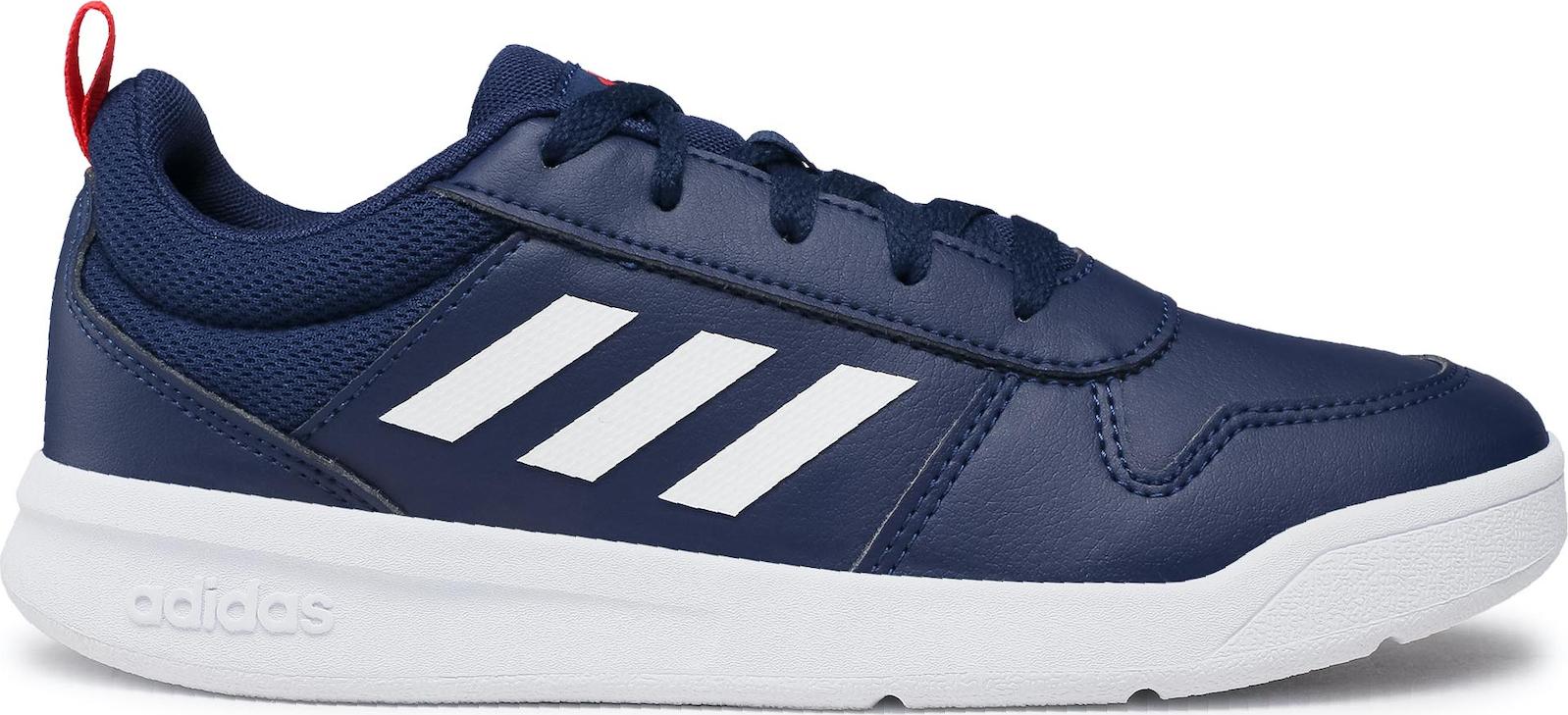 Adidas αθλητικό μπλέ S24035