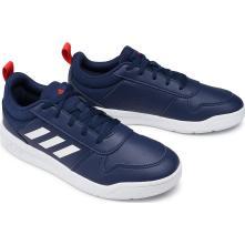 Adidas αθλητικό μπλέ S24035 2