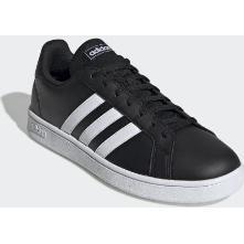 Ανδρικό αθλητικό Adidas EE7900 2