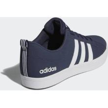 Ανδρικό αθλητικό μπλέ Adidas ΕF2369 2