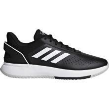 Ανδρικό αθλητικό μαύρο Adidas F36717
