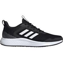 Ανδρικό Αθλητικό μαύρο Adidas FW1703