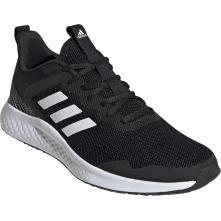 Ανδρικό Αθλητικό μαύρο Adidas FW1703 2