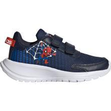 Αγόρι αθλητικό Adidas  Spiderman Η01705