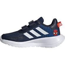 Αγόρι αθλητικό Adidas  Spiderman Η01705 2