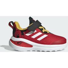 Αγόρι αθλητικό Adidas Mickey Η68846