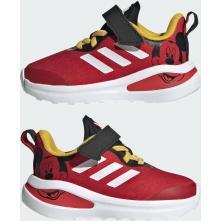 Αγόρι αθλητικό Adidas Mickey Η68846 2