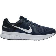 Ανδρικό αθλητικό μπλε Nike Run Swift 2 CU3517-400