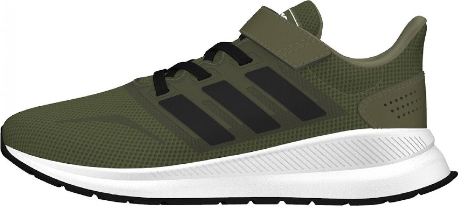Αγόρι αθλητικό Adidas RunFalcon ΕG1581