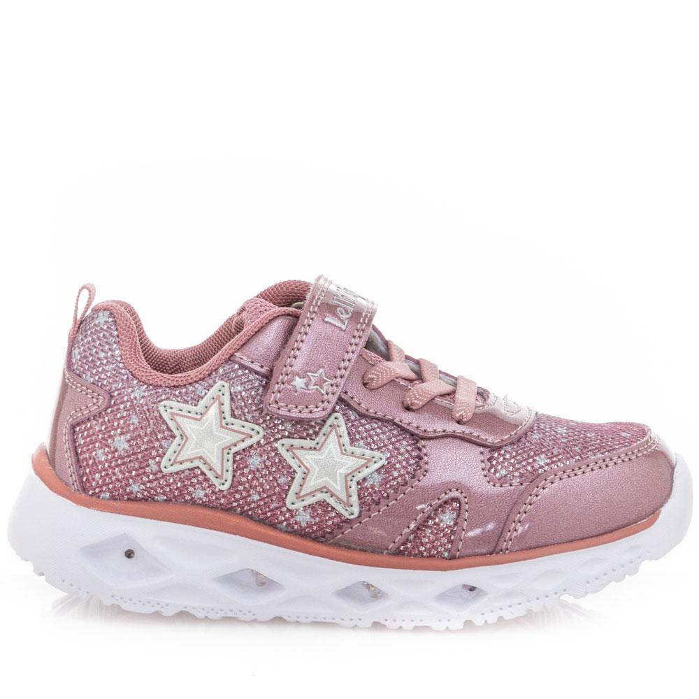 Κορίτσι Sneaker φωτάκια Lelli Kelly LK4842