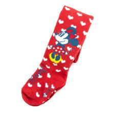 Disney Minnie καλτσόν DΙSΒΜ5136546