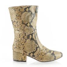Γυναικεία μπότα Α972
