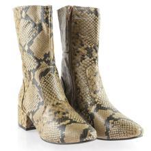 Γυναικεία μπότα Α972 2