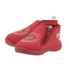 Ολυμπιακός παντοφλάκι κόκκινο ΟLΥ159401
