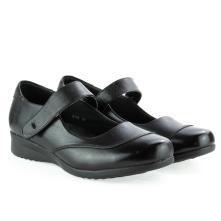 Γυναικείο παπούτσι μπαρέτα B-Soft 2119Β 2