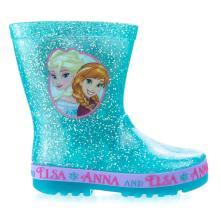 Κορίτσι Γαλότσα Frozen 2541