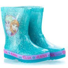 Κορίτσι Γαλότσα Frozen 2541 2