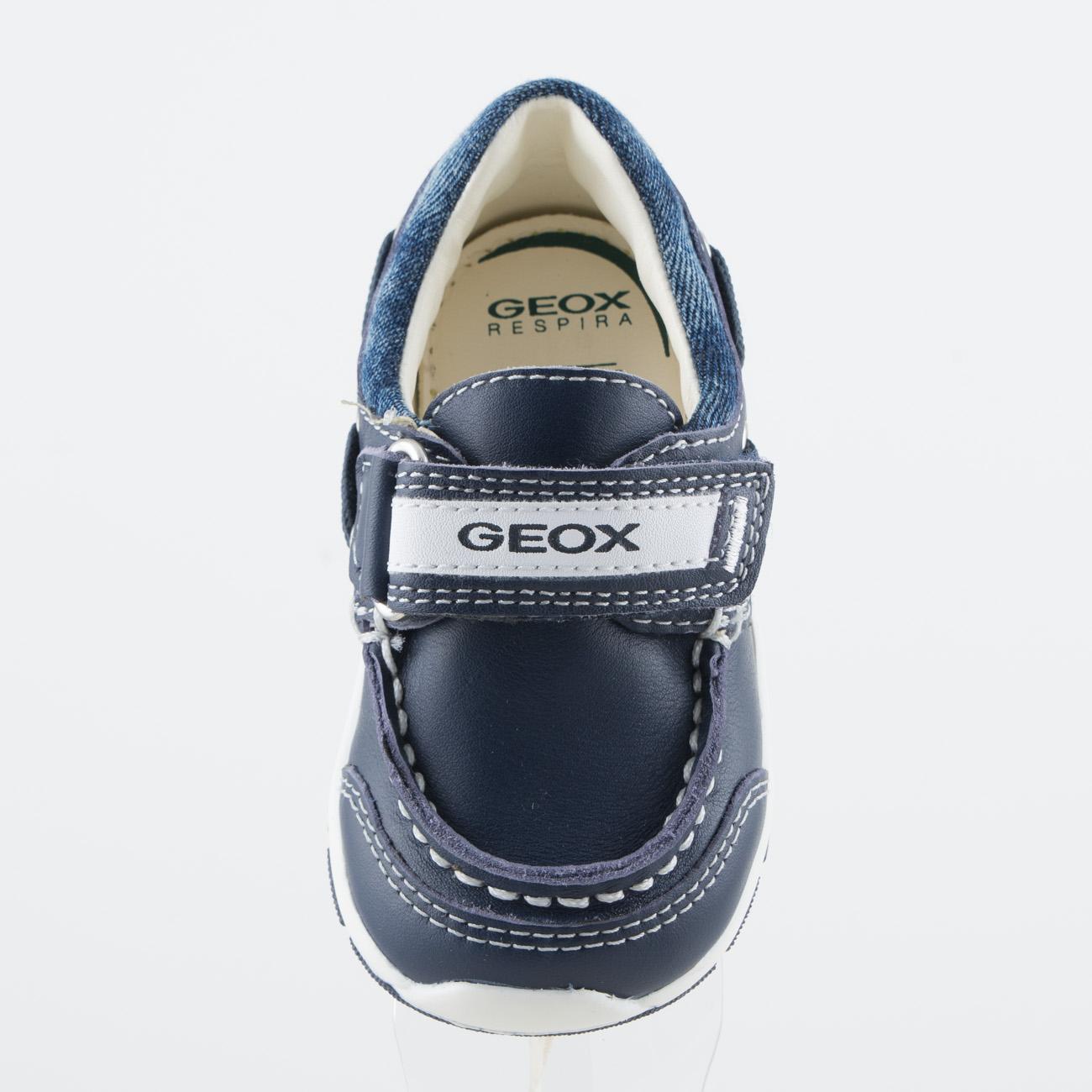 GEOX  Β7232Α 08513 C4002 Α