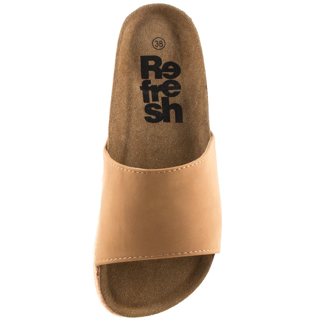 REFRESH 69727