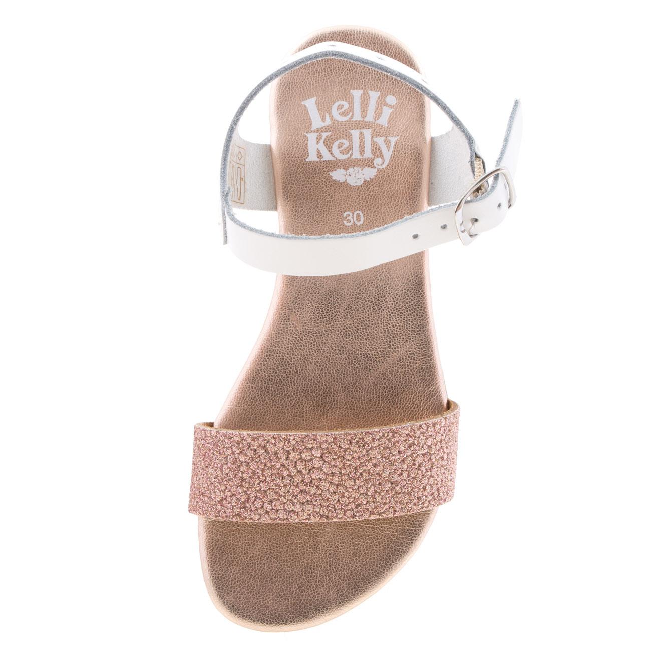 LELLI KELLY LK9490