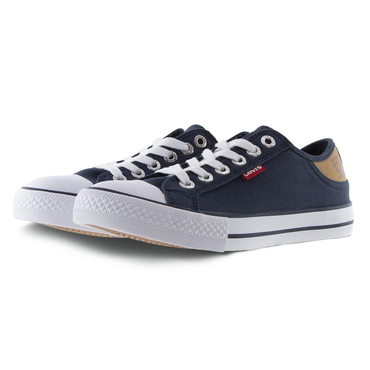 Sneaker πάνινο Levi's  222984-733