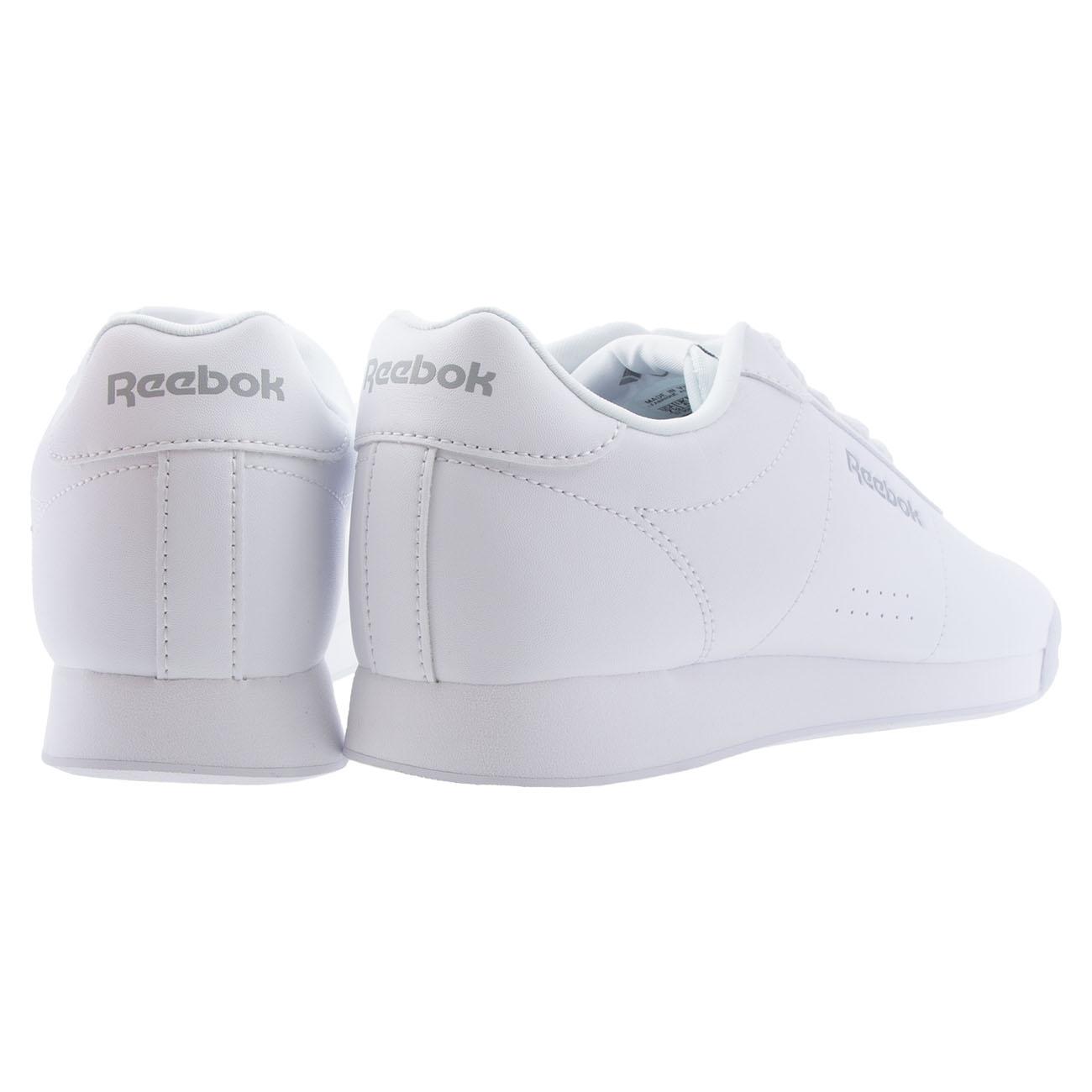 Γυναικείο αθλητικό λευκό Reebok  CΝ0963