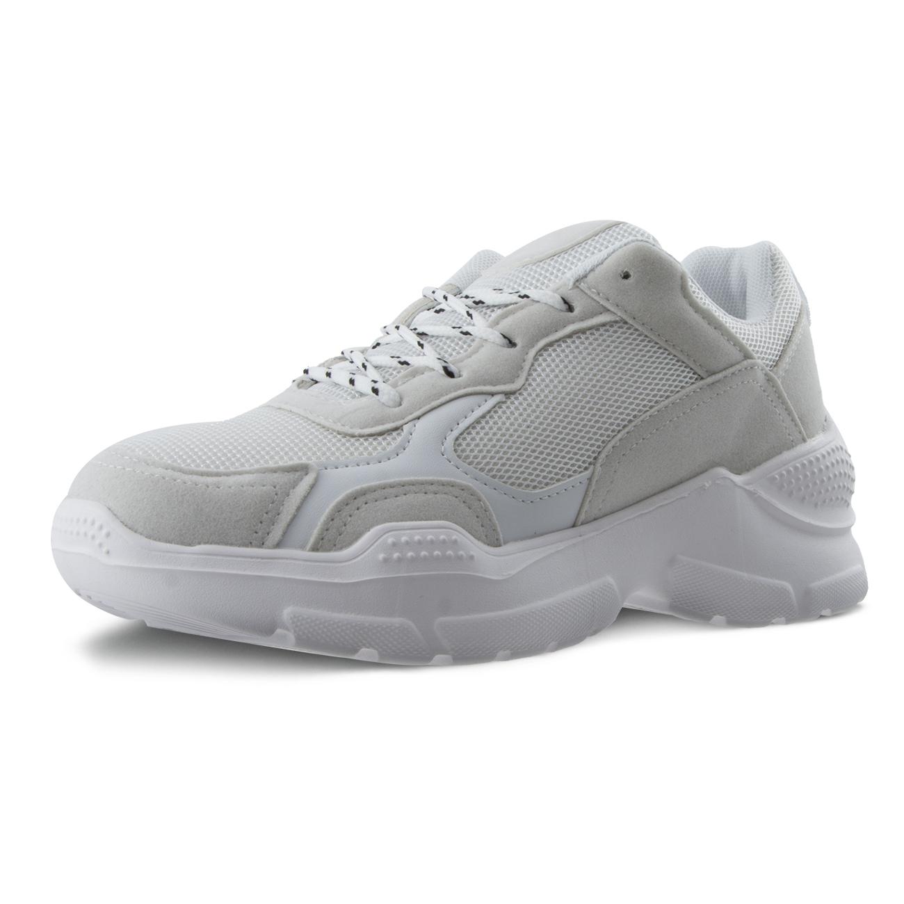 Γυναικείο  Sneaker   ΚL801103