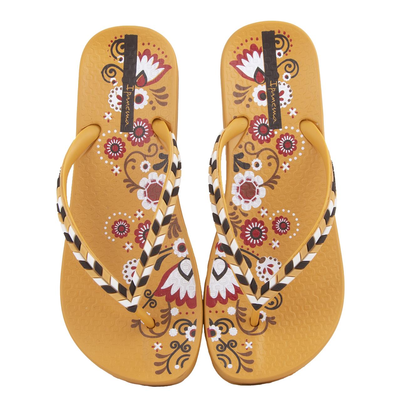 Γυναικεία σαγιονάρα Ipanema 780-20335-26-4