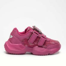 Κορίτσι Sneaker Unicorn μονόκερος Lelli Kelly LK5910 2