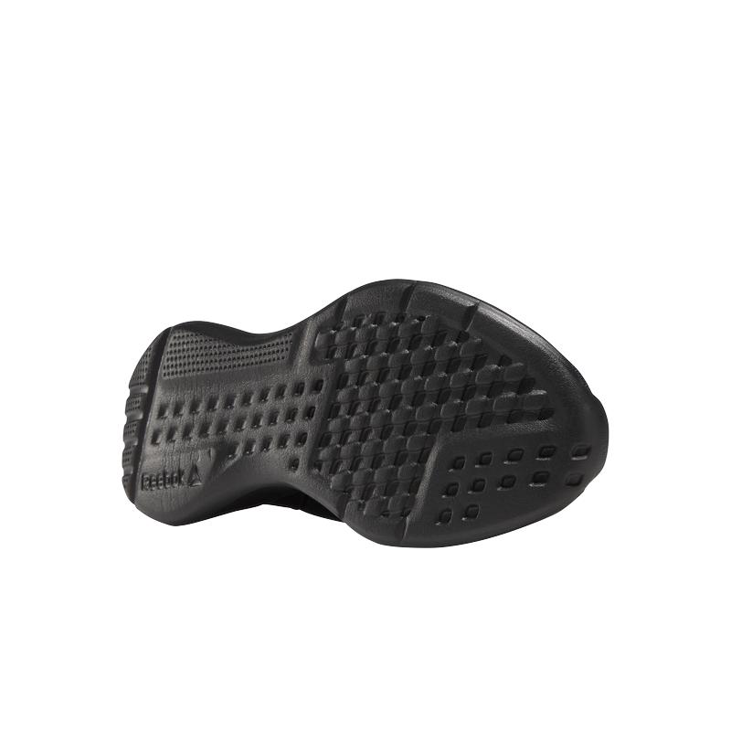 Unisex Αθλητικό reebok lite total black DV9461