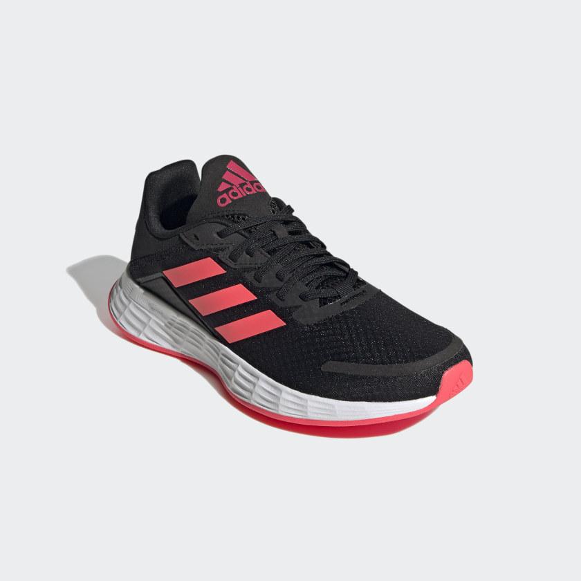 Παιδικό αθλητικό κορίσι σκράτς  addidas duramo sl FΧ7308