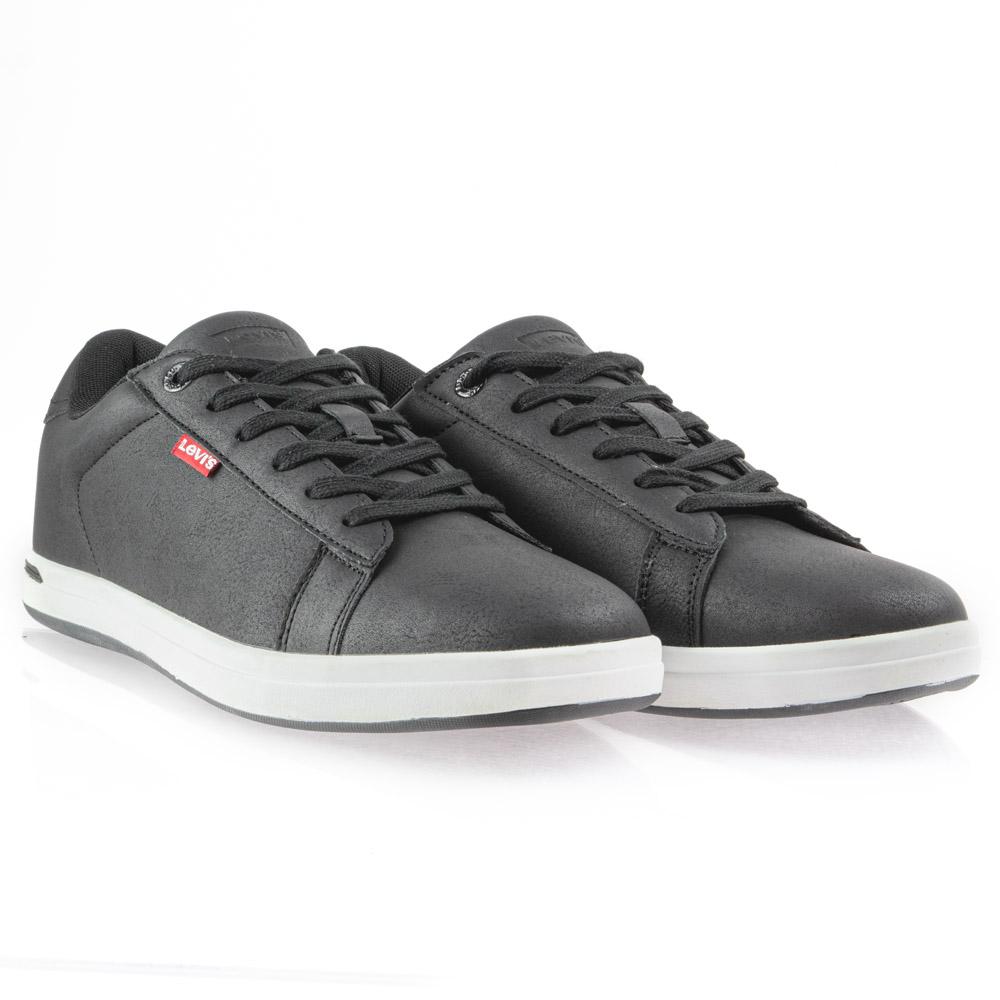 Ανδρικό casual sneaker levi's 232583-1794-59