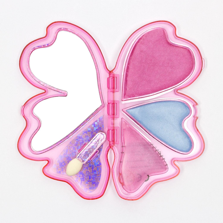 Κορίτσι Μποτακι πεταλούδα butterfly LΚ5544