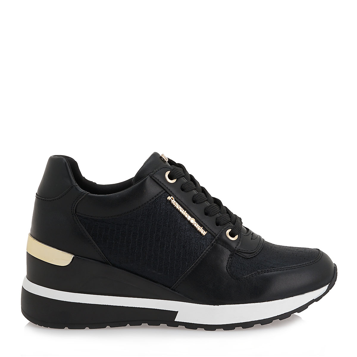 Γυναικείο Sneaker Renato Garini L119R251350L