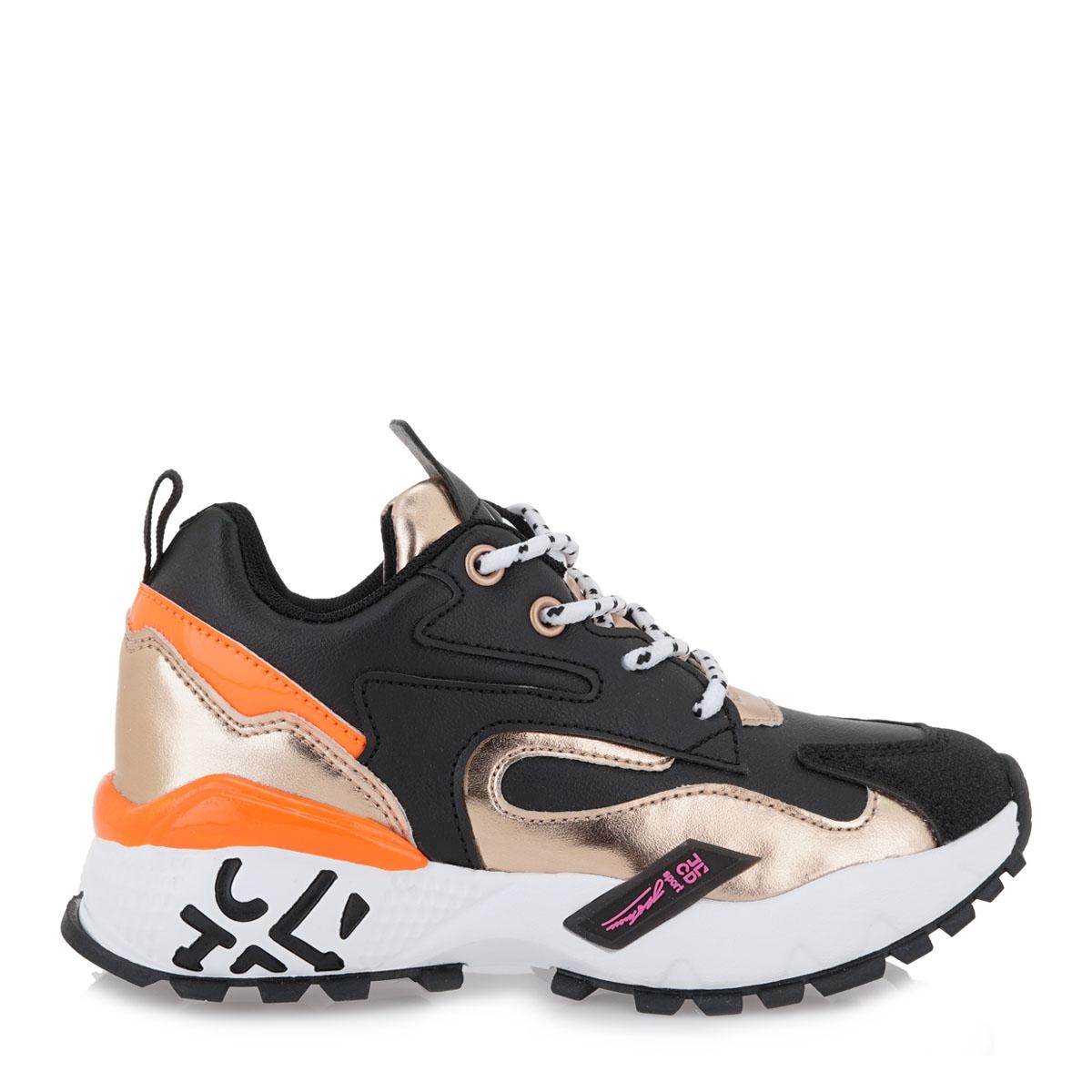 Κορίτσι Sneaker Exe Kids LΑ51Υ4542001