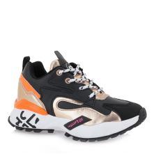 Κορίτσι Sneaker Exe Kids LΑ51Υ4542001 2
