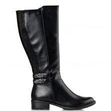 Γυναικεία μπότα Miss NV V63-12226-34 2