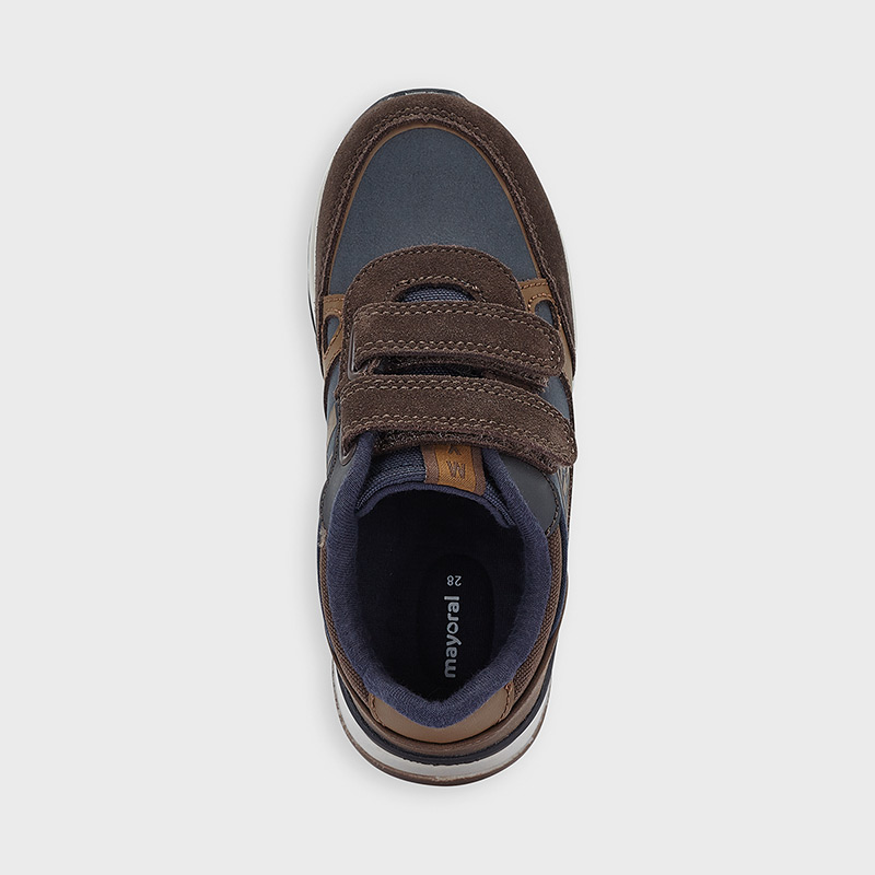 Mayoral Casual  10-46193-092