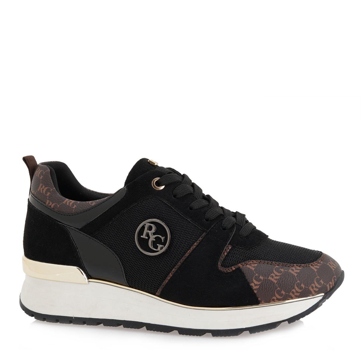 Γυναικείο Sneaker Renato Garini L119R7222Κ72