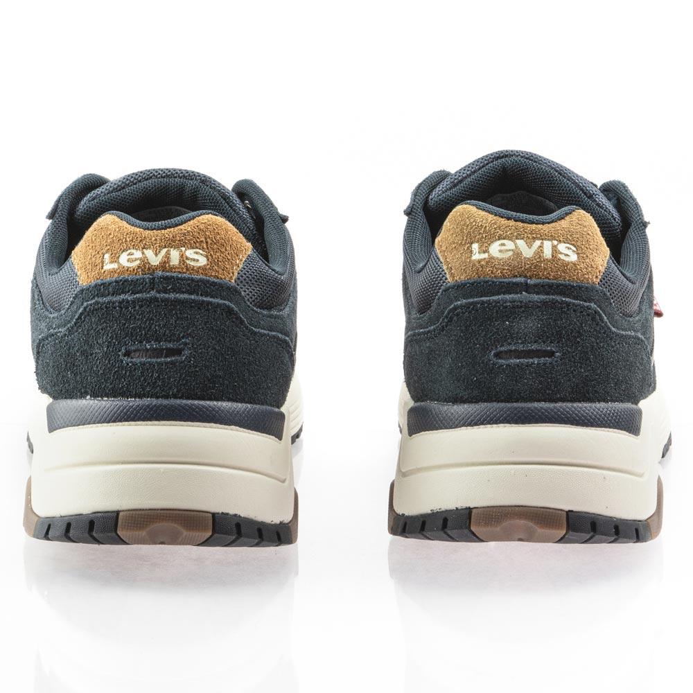Ανδρικό casual Levi's 232334-601-58