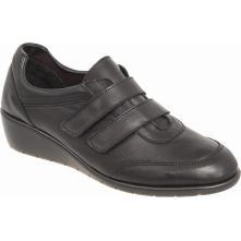 Γυναικείο παπούτσι Adams Shoes 1-697-20510-29