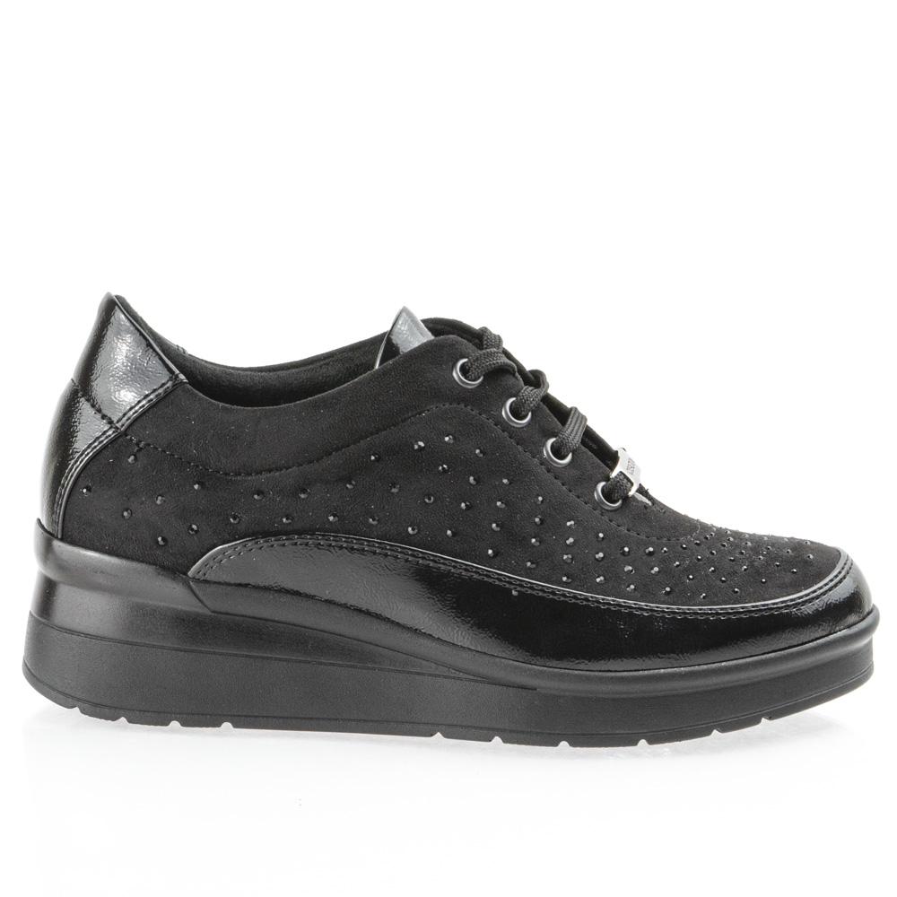 Γυναικεία sneakers Ragazza 0125