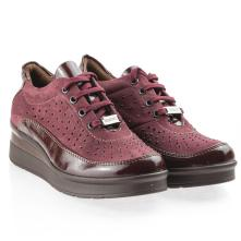 Γυναικεία sneakers Ragazza 0125 2