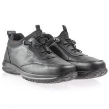 Ανδρικό παπούτσι δέρμα Boxer 12110-14-111 2