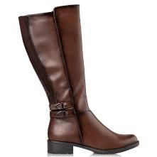 Γυναικεία μπότα Miss NV V63-12226-26 2