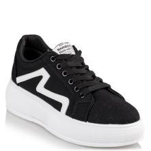 Γυναικείο Sneaker Mairiboo for Envie Μ74-13826-34 2